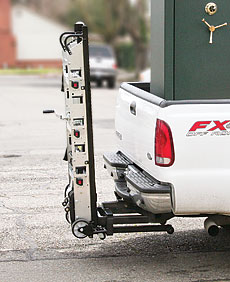Escalera Hand Truck Authorized Dealer Cheaper Than Direct
