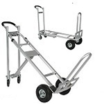 Hand Trucks Hand Carts On Sale With Free Shipping